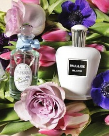 Freshen Up Your Home with Fragrance