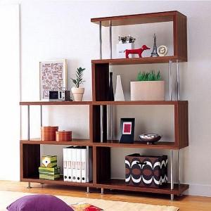 modern-furniture-design-for-small-apartment-faet-futuristic-stuffs-storage-furniture-also-elegant-white-wall-color-decoration-in-laminate-flooring