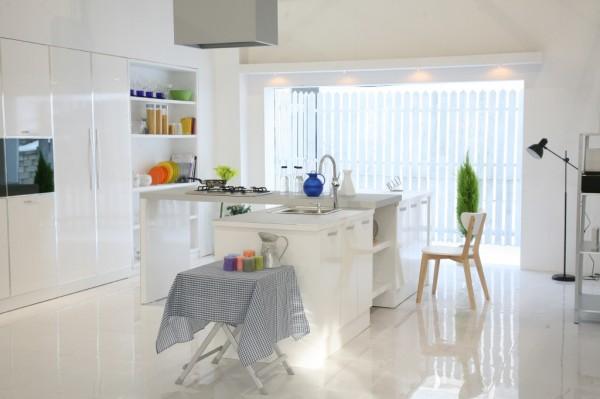 modern-kitchen-design-600x399