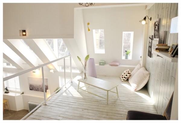 modern-loft-design-600x406