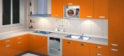 modular-kitchen-idea