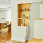 Niche Designs to enhance your interiors