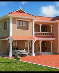 Why is Vastu important for a home?