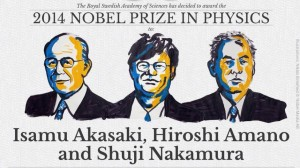 nobel-physics