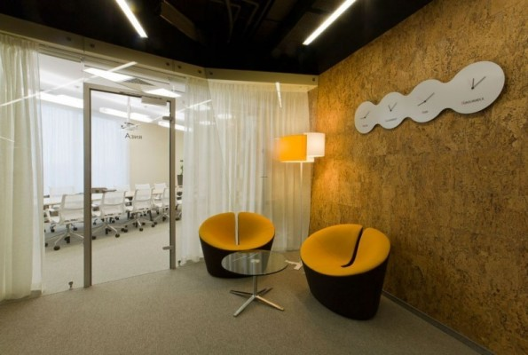 office area design. Office Waiting Area Design Ideas T