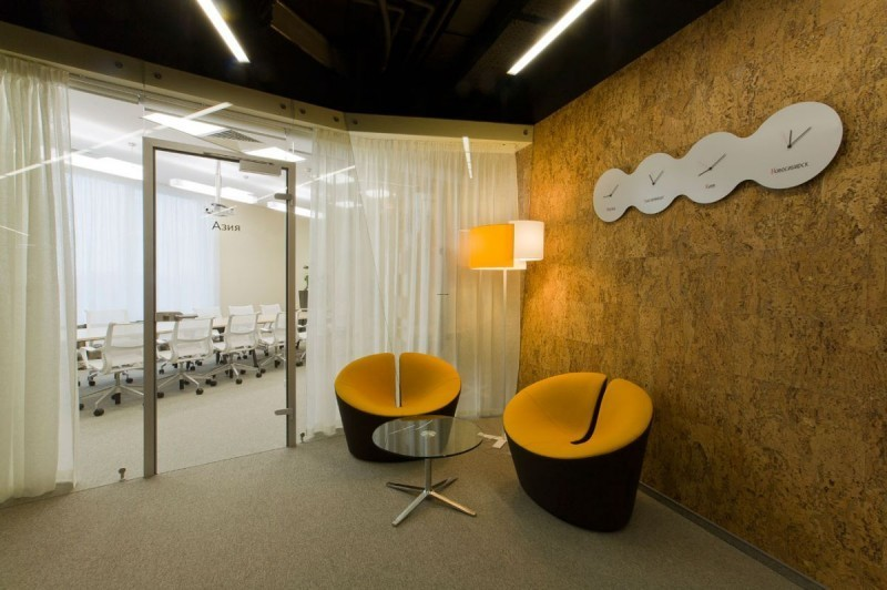 Yandex Modern Office Design Za Bor Architects 04 Small Waiting