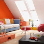How to Choose Colors and Paints for your house