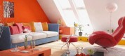 orange-colors-interior-paint-home-furnishings-6