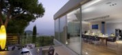 outdoor-dining-room-designs-552-210x123