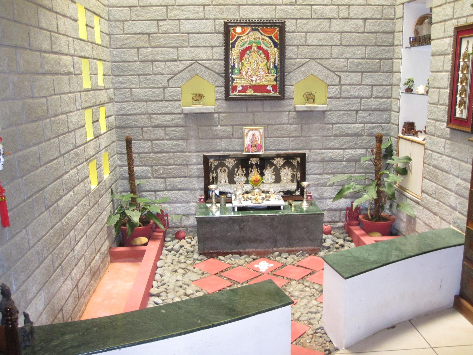 Prayer Room Design Ideas For Home Part 67