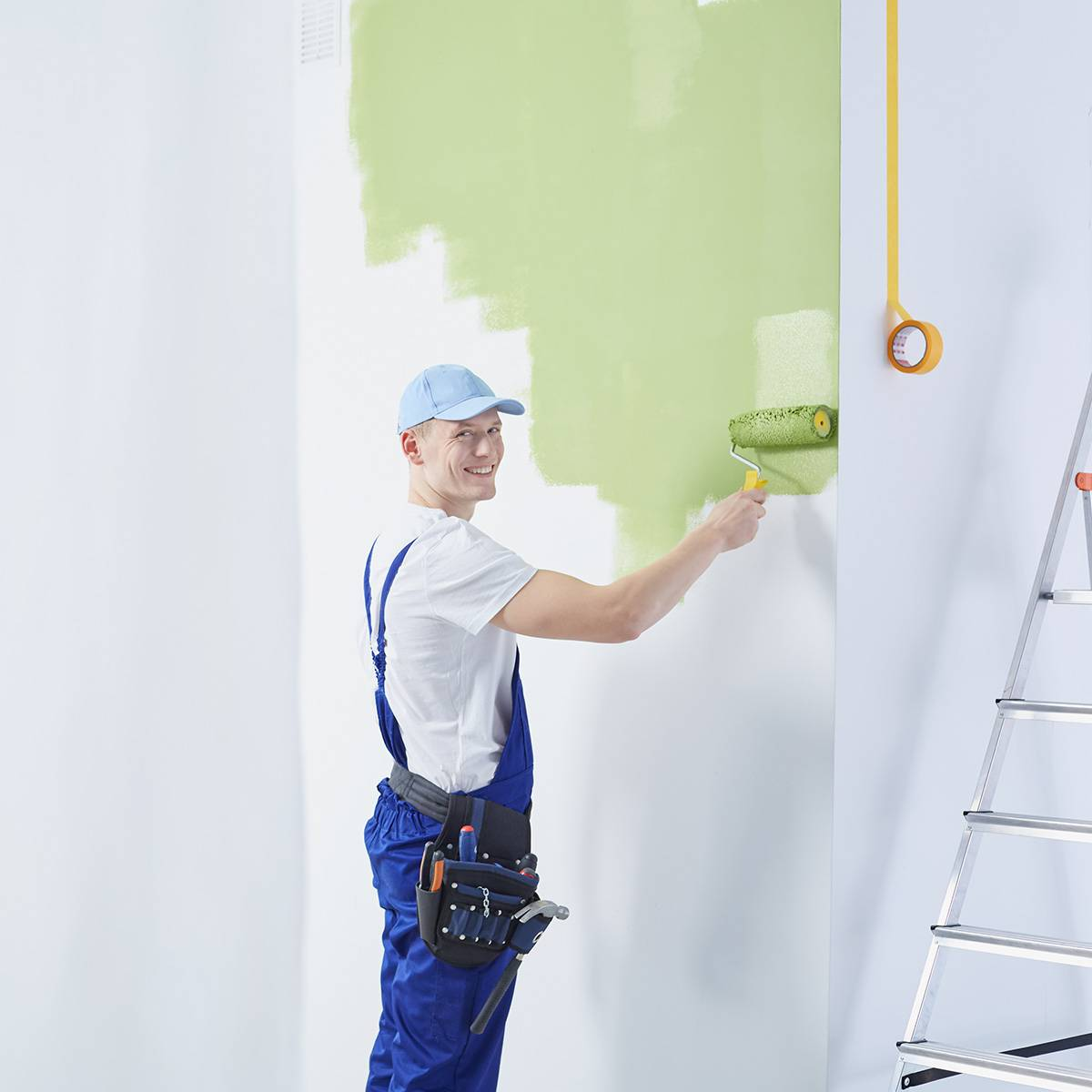 painter_decorator_bromley