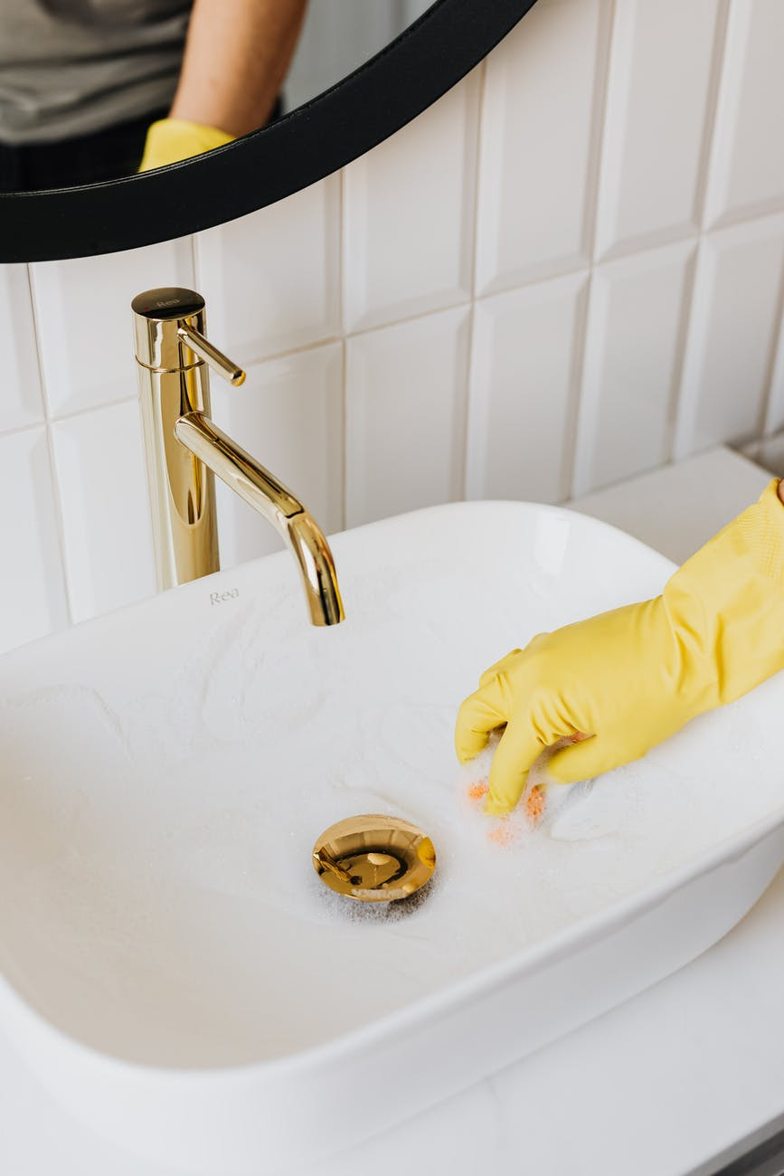 Professional Cleaners in Melbourne – How Much and What to Expect