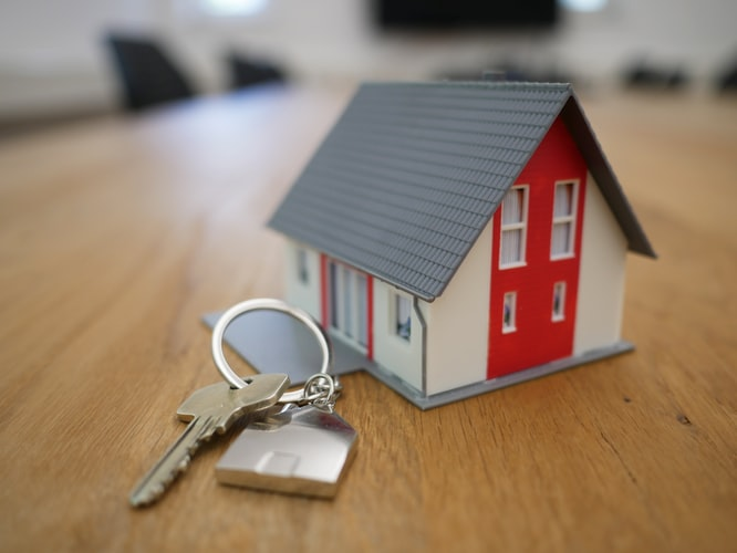 Are you house hunting? 5 things to pay attention to before buying a new home