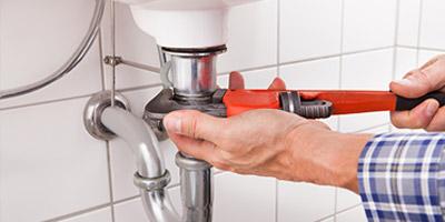 plumber-leaks-blocks