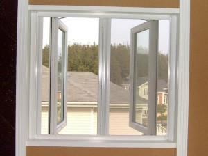 pvc-casement-window-design-large-image-for-board