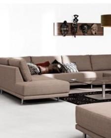 Harmonizing accessories for Home Interiors
