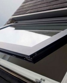 Know well about the designs and importance of Vent Windows