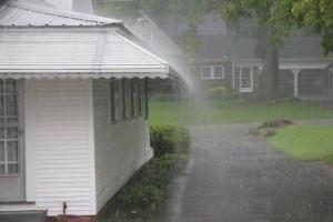 rain-on-roof