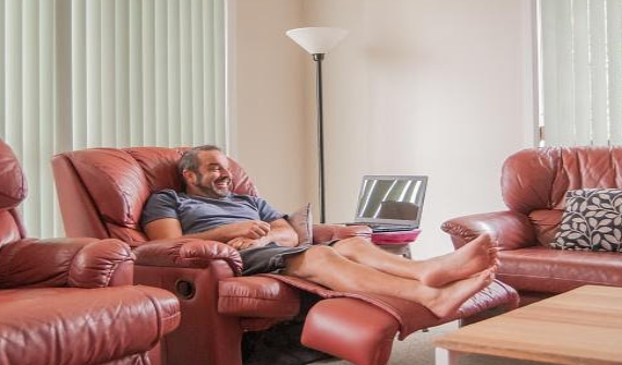 What to Consider When Buying Tall Recliner Chair