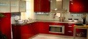 red-interior-design-110-670x502