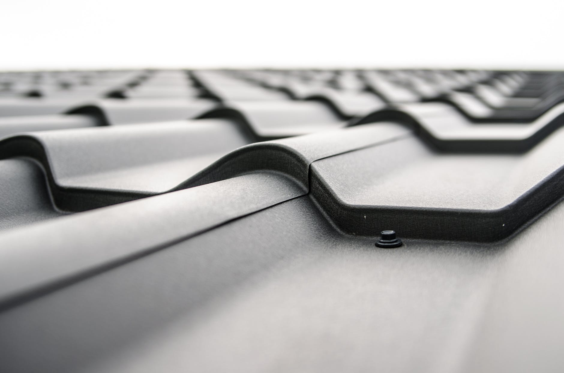 Things To Consider When Buying a New Roof