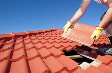 What Are The Signs That I Need A New Roof?
