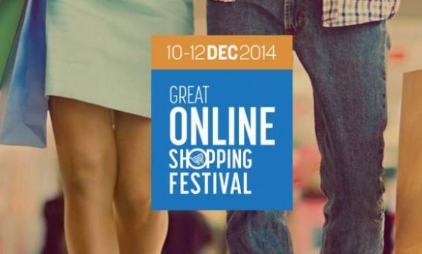 Shopping Offers you cannot resist this Google Shopping Festival