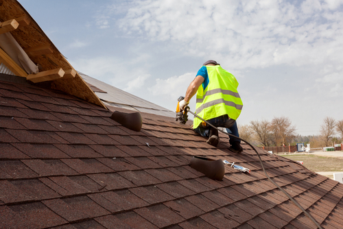 Tips To Find Roofing Contractors Barrington IL