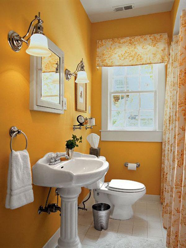 small-bathroom-decorating-ideas