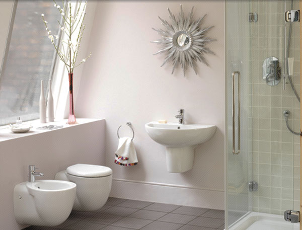 small_bathroom_design