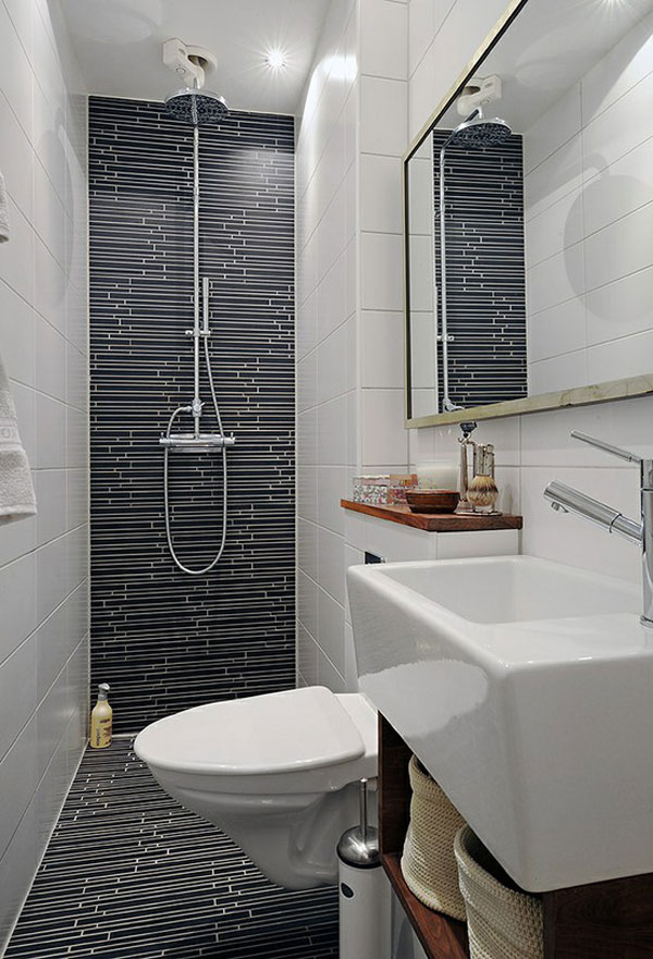 Bathroom designs for Small bathroom designs bangalore