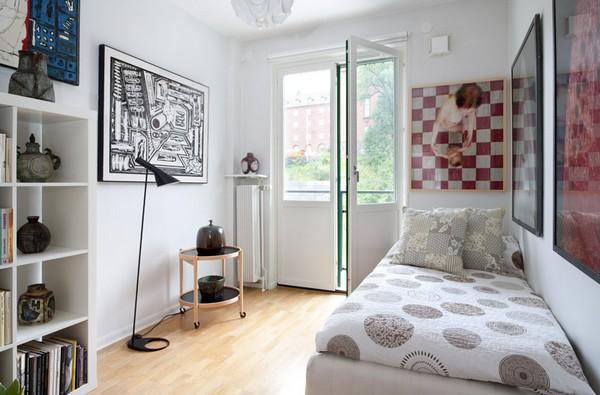 small_bedroom_decor