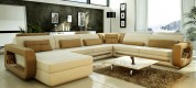 sofa-set-designs-for-small-living-room