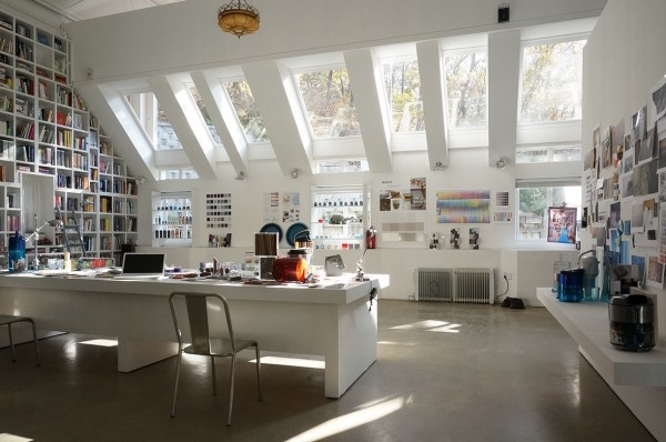 sunny-workspace-ideas-600x398