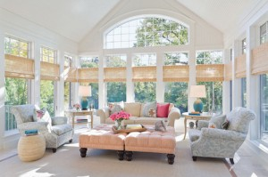 sunroom-in-neutral-tones
