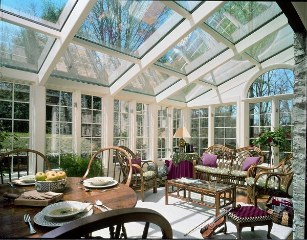 sunroom3