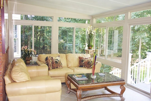 sunroom5