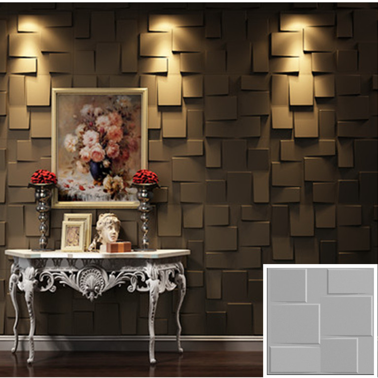 Wall Panelling Designs Design Ideas