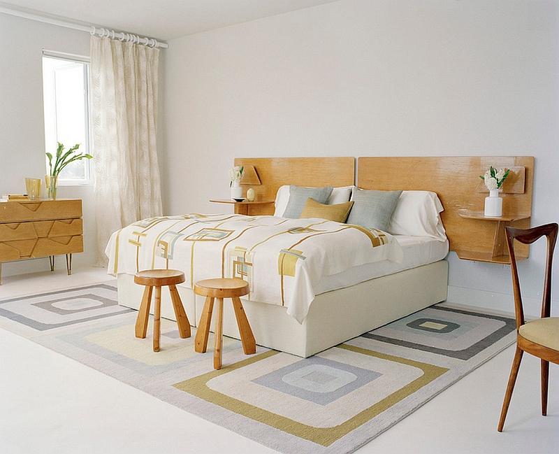Bedroom Furniture Trends 2014 trends 2014 – interior design