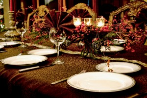 table-decoration-ideas