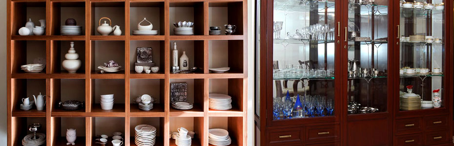 Crockery Unit Design Ideas Home Design Decorating Remodeling And Designs