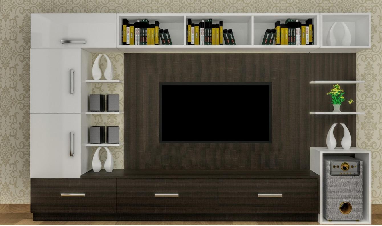 Kitchen Appliances Design Ideas