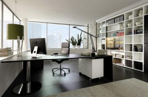 vastu_for_office