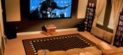 very-cool-decorating-interior-modern-home-theater-room-designs-ideas1