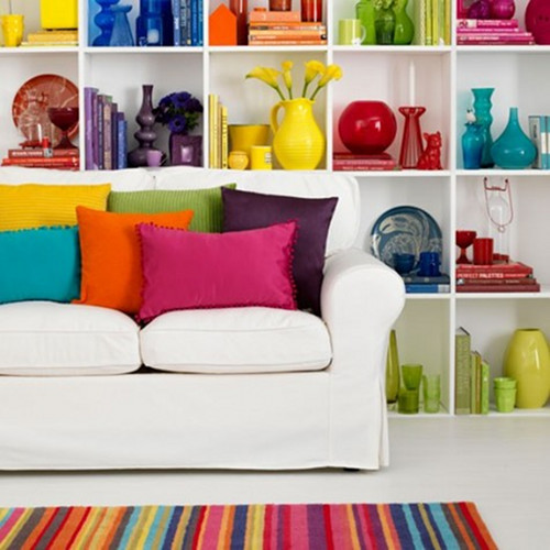 Interior Design Colors color archives - home design, decorating , remodeling ideas and