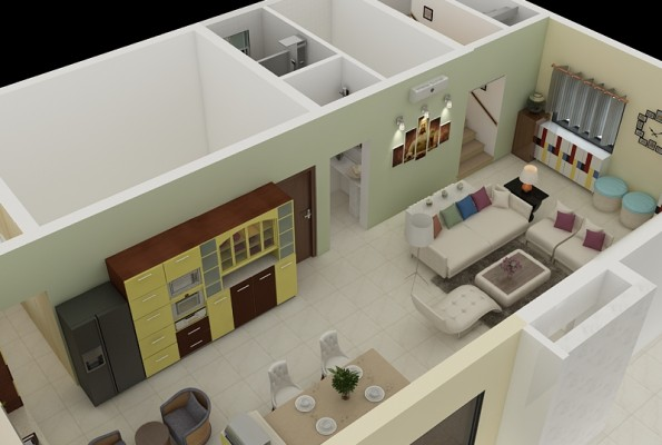 importance of space planning in interior designing rh ghar360 com interior design space planning software interior design space planning pros and cons
