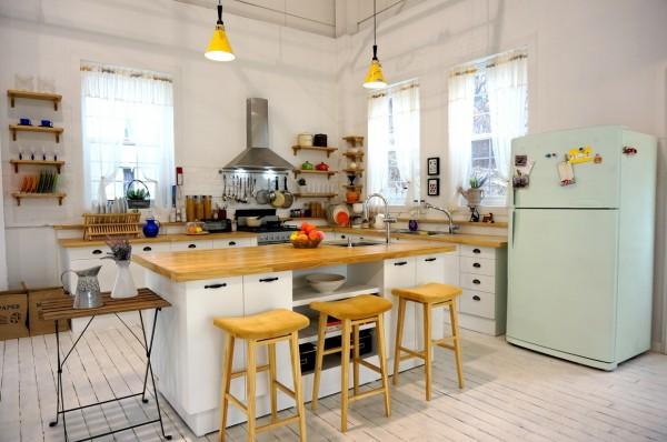vintage-refrigerator-design-600x398