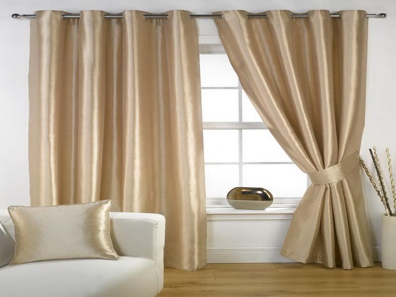 Window treatment dress them the best for Window dressing styles