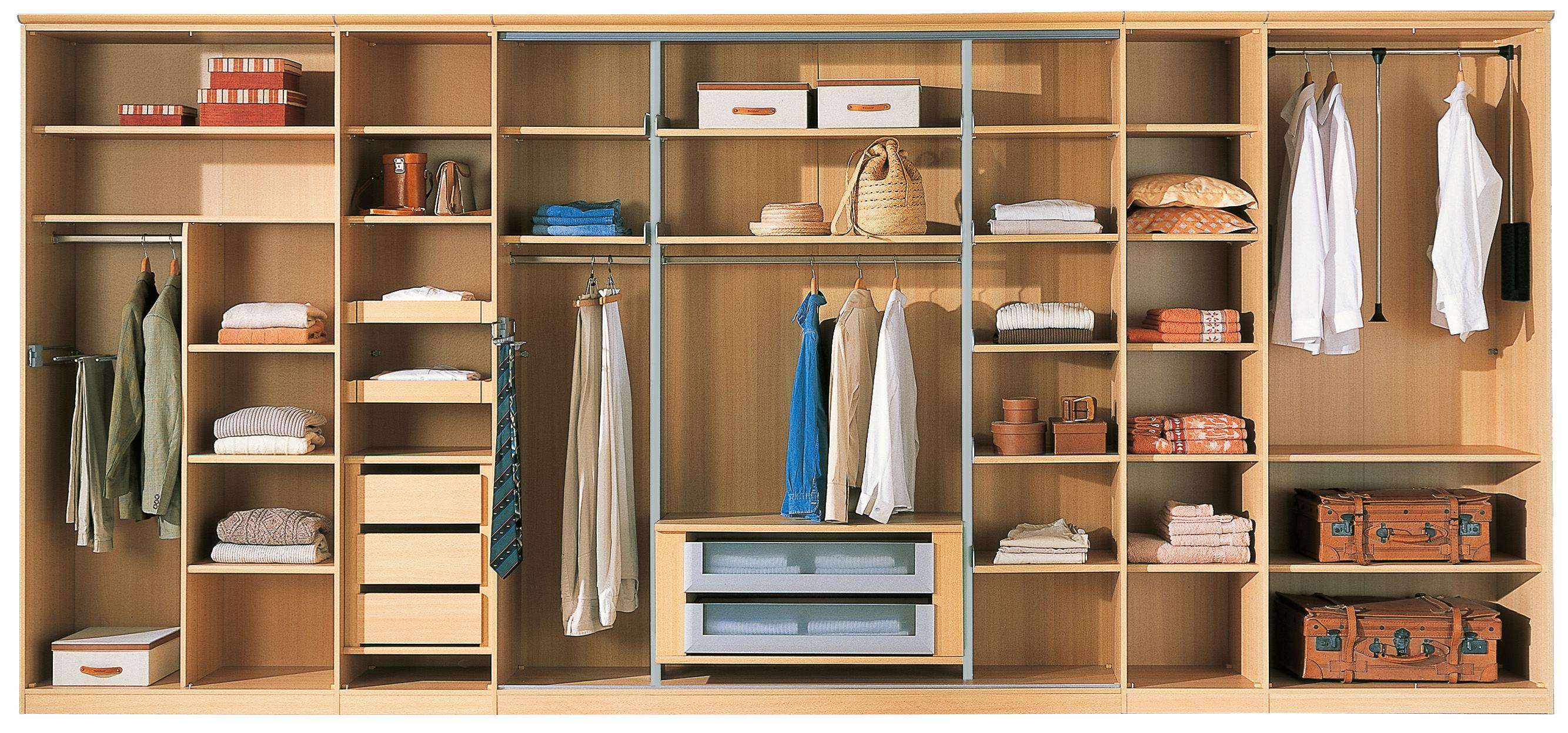 Men s wardrobe design ideas trends Best wardrobe storage solutions
