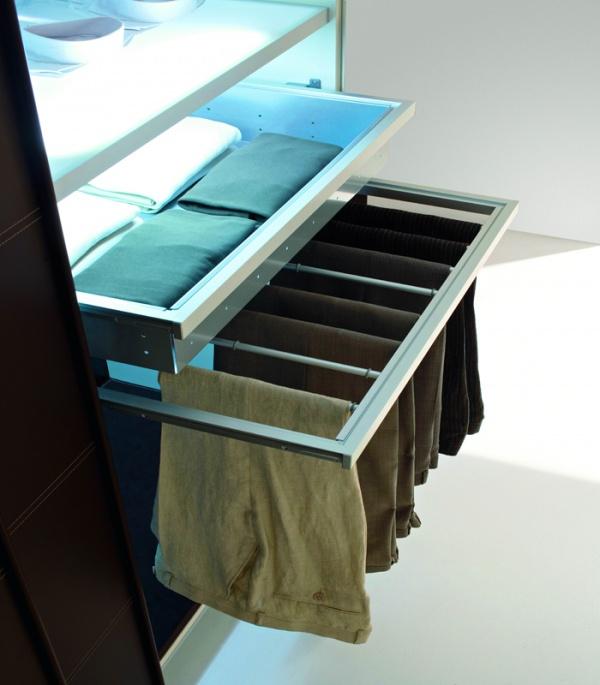 Mens wardrobe design Ideas Trends